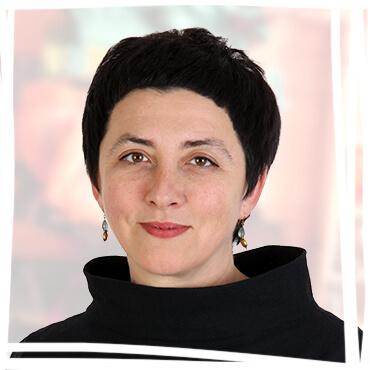 Alona Shnira