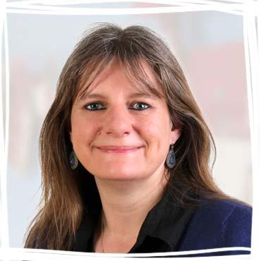 Anne-Kristin Franck