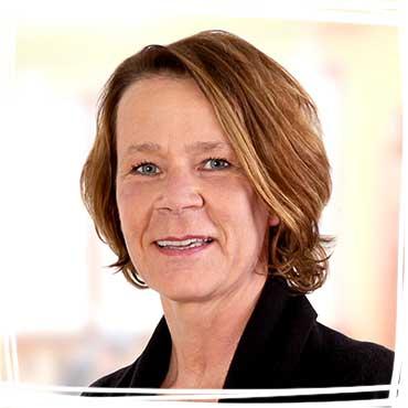Silke Saueressig-Bender